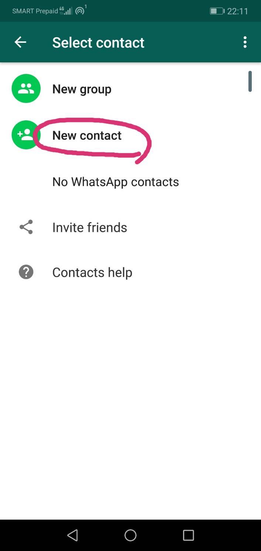 lovely-anal.com,whatsapp,