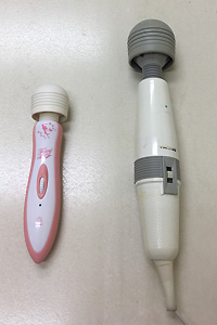 電マ,handy massager,dildo,harness